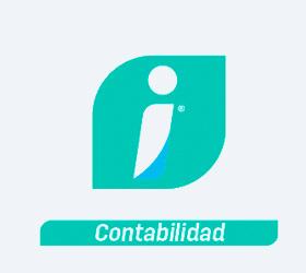 Distribución Master CONTPAQI